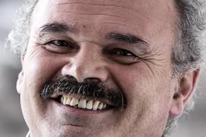 Oscar-Farinetti